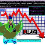 Poultry Preparedness Principles
