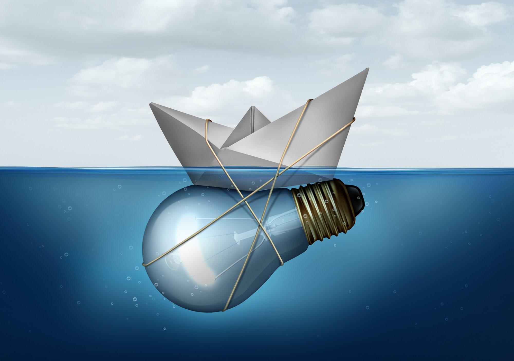 Mind As Messenger