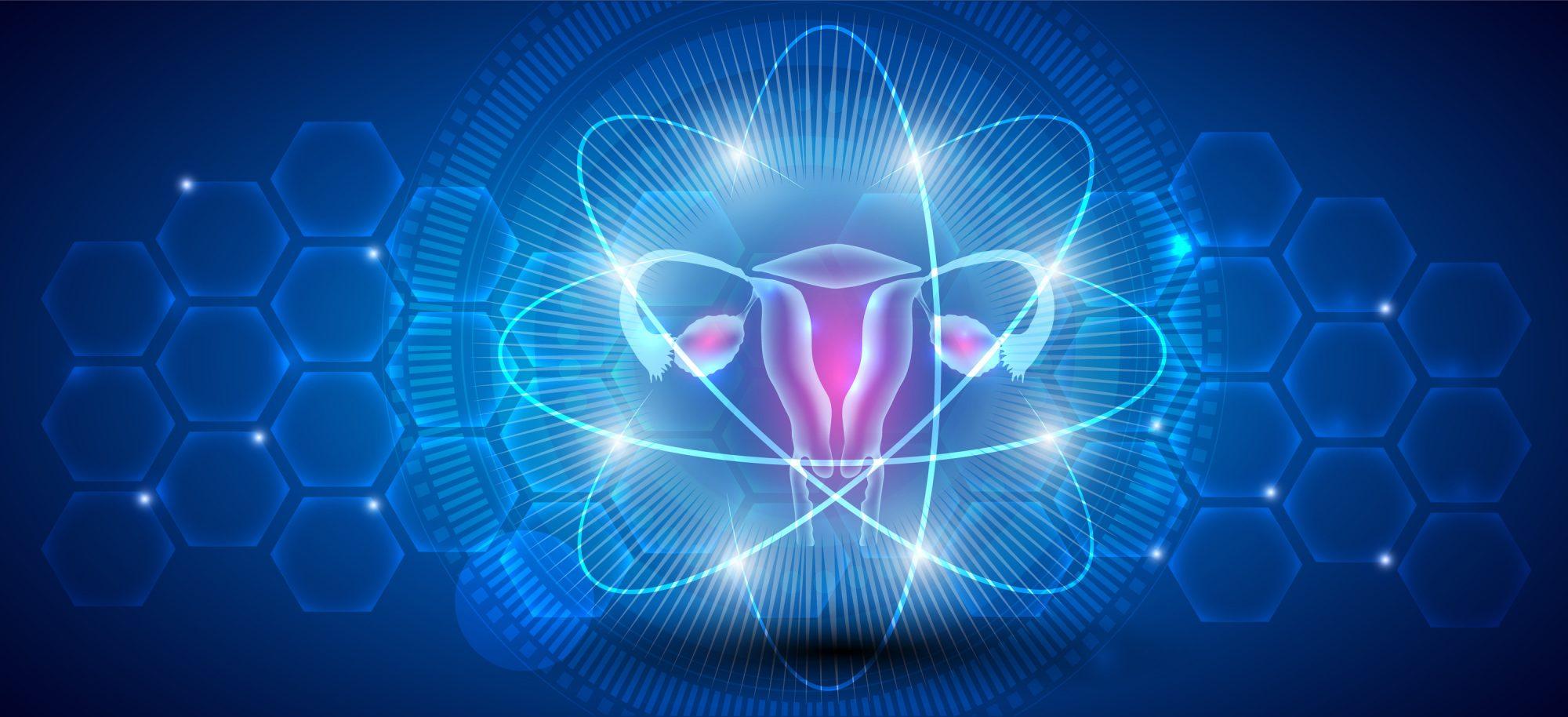 Intra-Cosmic Gestation