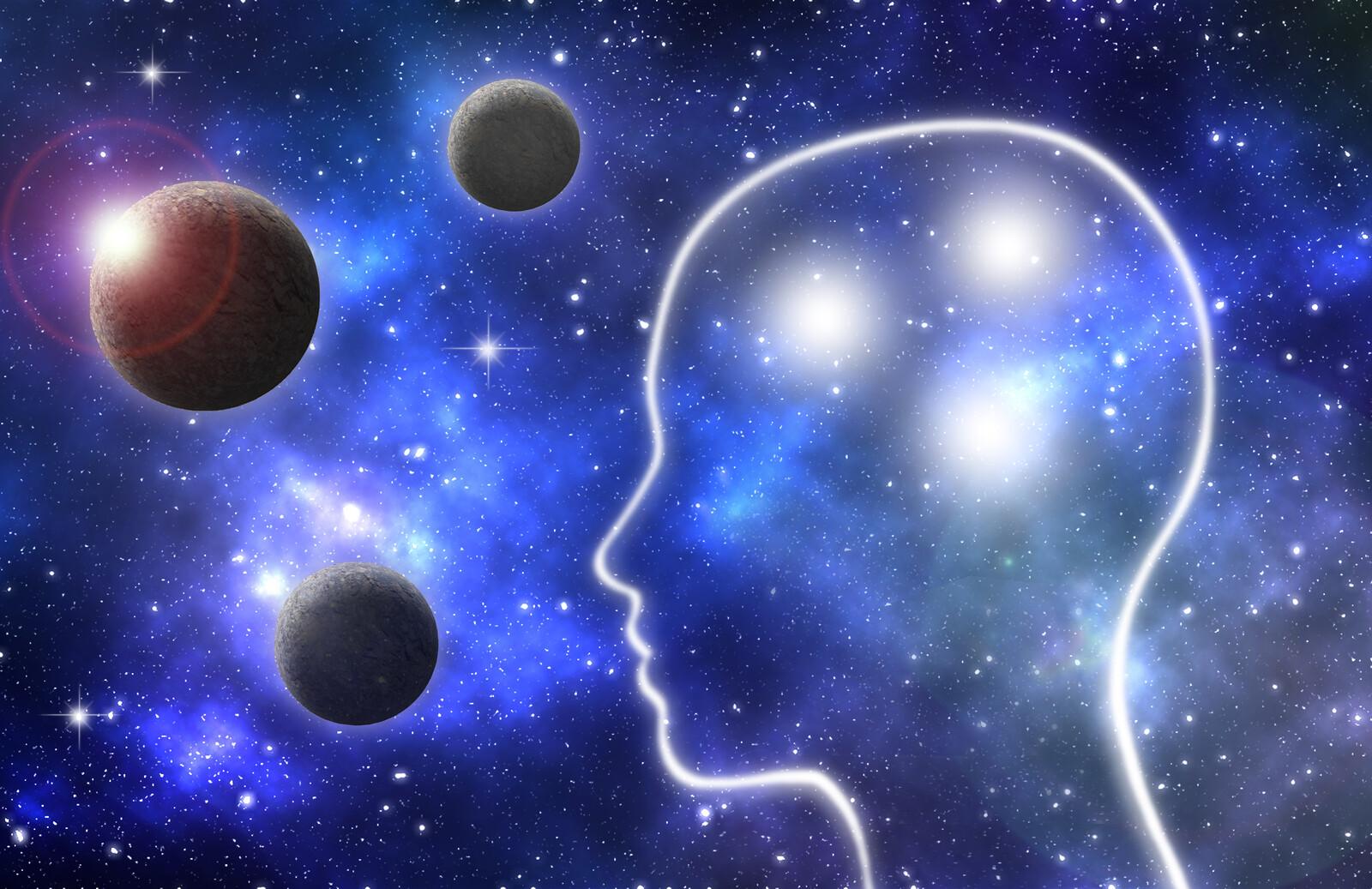 Consciousness Within Consciousness
